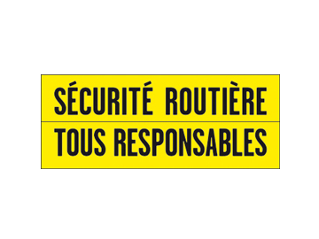 securoutiere